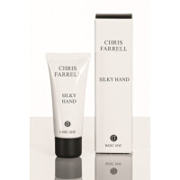 Chris Farrell Basic Line Silky Hand 50 ml