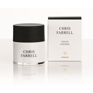 Chris Farrell Separates Youth Control 50 ml