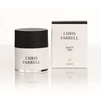 Chris Farrell Separates Daily Spa 50 ml